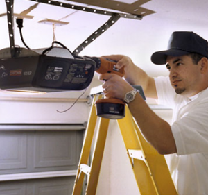 A+ Garage Door provide unsurpassed repairs to Rockland , Westchester and Bergen Counties