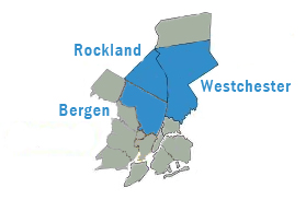 A+ Garage services Rockland, Westchester & Bergen Counties